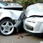 automobile accidents in baraboo wisconsin