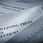 revocable living trust in madison wi