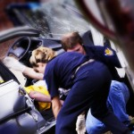 motor vehicle accident in baraboo