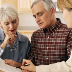 power of attorney in middleton wisconsin
