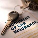 baraboo car insurance