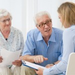 durable power of attorney in madison