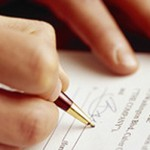 financial power of attorney in madison, wisconsin