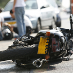 madison motorcycle accident