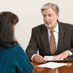 madison personal injury attorney