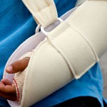 baraboo personal injury