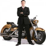 madison motorcycle accident attorney