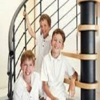 Planning-for-Step-Children