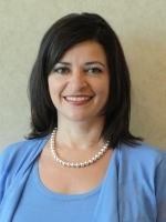 Michelle Hernandez, Estate Planning Attorney of Krueger Hernandez & Thompson SC